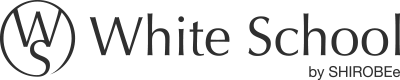 White School by SHIROBEe